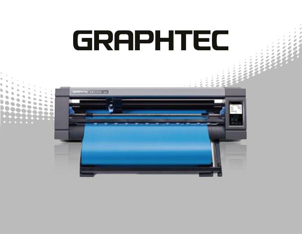 GRAPHTEC CE50-LITE