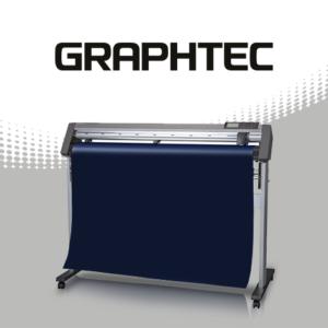 Plotter de corte Graphtec CE6000 / 60