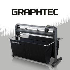 Plotter de corte Graphtec FC8600 / 160